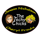 The Techy Chicks