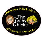 The Techy Chicks
