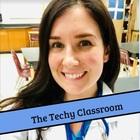 The Techy Classroom