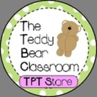 The Teddy Bear Classroom