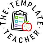 The Template Teacher