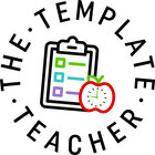 The Template Teacher