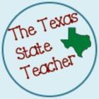 The Texas State Teacher