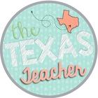 The Texas Teacher