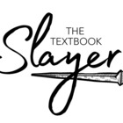 The Textbook Slayer
