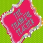 The Thankful Teacher