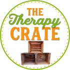 The Therapy Crate