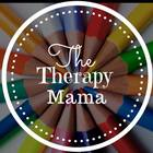The Therapy Mama