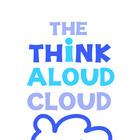 The Think Aloud Cloud