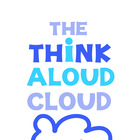 The Think Aloud Cloud