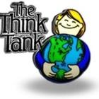 The Think Tank Education com