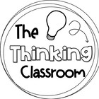 The Thinking Classroom