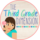The Third Grade Dimension