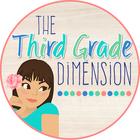 The Third Grade Dimension