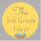 The Third Grade Nest