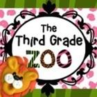 The Third Grade Zoo