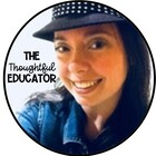 The Thoughtful Educator