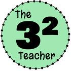 The Three Squared Teacher
