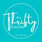 The Thrifty Teacher