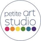 The Tidy Artist