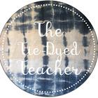 The Tie-Dyed Teacher