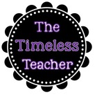The Timeless Teacher