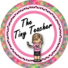 The Tiny Teacher
