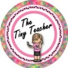 The Tiny Teacher
