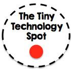 The Tiny Technology Spot