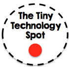 The Tiny Technology Spot