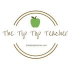 The Tip Top Teacher