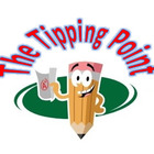 The Tipping Point Educational Resources