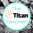 The Titan Teacher