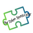The Token Speducator