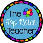 The Top Notch Teacher