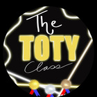 The TOTY Class