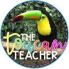 The Toucan Teacher