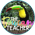The Toucan Teacher