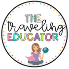 The Traveling Educator
