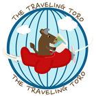 The Traveling Toro
