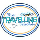 The Travelling Teacher
