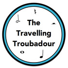 The Travelling Troubadour