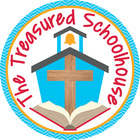 The Treasured Schoolhouse