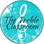 The Treble Classroom