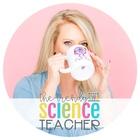 The Trendy Science Teacher
