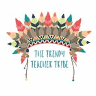 The Trendy Teacher Tribe