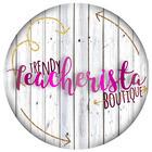 The Trendy Teacherista Boutique