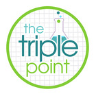 The Triple Point