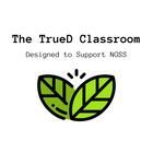 The TrueD Classroom
