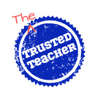 The Trusted Teacher